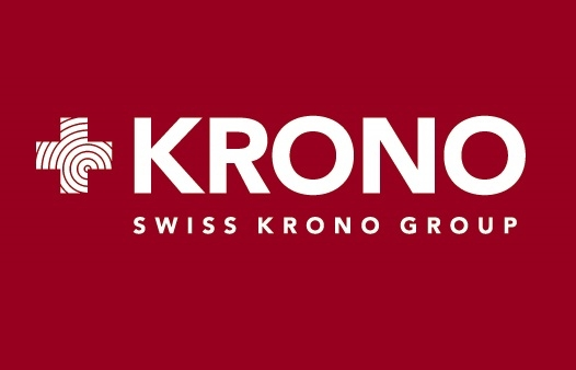 3._logo_Swiss_Krono_group