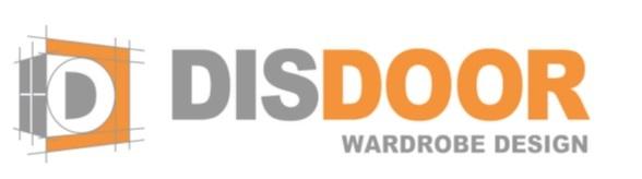 Disdoor