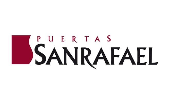 sanrafael-1450884452-1400x1400