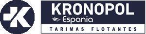 LOGO-KRONOPOL-ESPANIA-2020